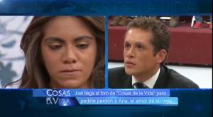 Por culpa de mi suegra, se canceló mi boda - Capítulos - Cosas de la vidas con Rocío Sánchez Az - Facebook 14042015 091027 a. m..bmp